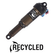 Fox Suspension Float CTD Rear Shock - Ex Demo