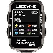 Lezyne Micro Colour GPS