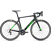Cube Agree C62 Pro Road Bike 2017