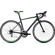 Cube Attain Road Bike 2017