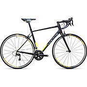 Cube Attain SL Road Bike 2017