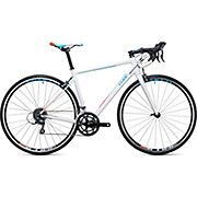 Cube Axial WLS Ladies Road Bike 2017