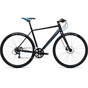 Cube SL Road City Bike 2017