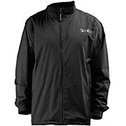 Sombrio Brawny Lightweight Storm Jacket