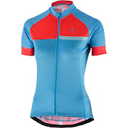 oneten Womens Ltd Edition Beau Jersey SS17