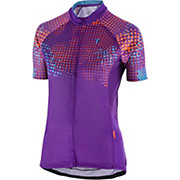 oneten Womens Ltd Edition Pro Dash Jersey SS17