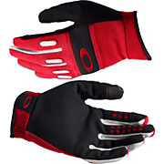 Oakley Factory 2.0 Gloves