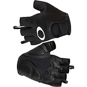 Oakley Factory 2.0 Road Gloves
