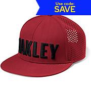 Oakley Perf Hat SS17