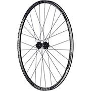 Race Face Turbine MTB Front Wheel