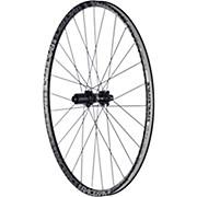 Race Face Turbine MTB Rear Wheel