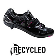 Shimano WR62 Road SPD Shoes - Ex Display 2015