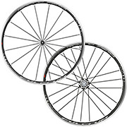 Fulcrum Racing Zero Black Clincher Road Wheelset 2017