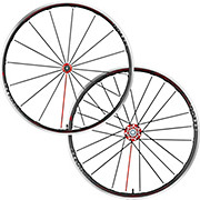 Fulcrum Racing Zero C17 Competition Wheelset 2017