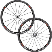 Fulcrum Speed 40T Tubular Road Wheelset - CULT