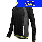 Funkier Tacona Soft Shell Windstopper Jacket