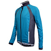 Funkier Tacona Soft Shell Windstopper Jacket