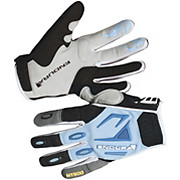 Endura Womens MT500 Gloves SS16
