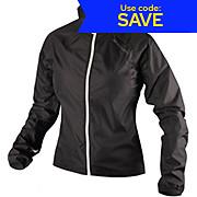 Endura Womens Xtract Jacket SS16