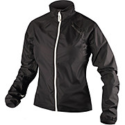 Endura Womens Xtract Jacket SS16