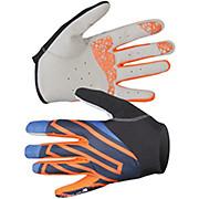 Endura Hummvee Lite Gloves - Navy SS16