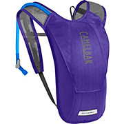 Camelbak Charm Hydration Pack 2017