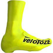 VeloToze Waterproof Aero Overshoe