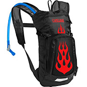 Camelbak Mini Mule Hydration Pack 2017