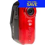 Cycliq Fly 6 Rear Camera Light