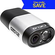 Cycliq Fly12 Front Camera Light