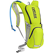 Camelbak Ratchet Hydration Pack 2017