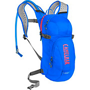 Camelbak Magic Hydration Pack 2017
