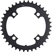 FSA MTB Stamped Single Speed Chainring