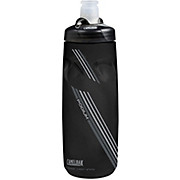 Camelbak Podium Bottle 710ml 2017