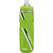 Camelbak Podium Big Chill Bottle- 750ml 2017