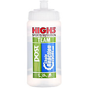 High5 Post Chain Reaction Team Bottle