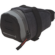 Blackburn Central Seat Bag