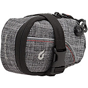 Blackburn Central Micro Seat Bag