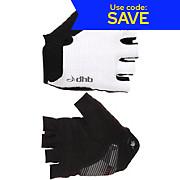dhb Aeron Short Finger Glove