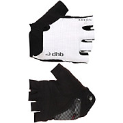 dhb Aeron Short Finger Glove AW16