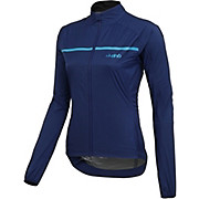 dhb Classic Womens Rain Shell Jacket SS17