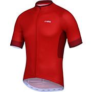 dhb Aeron Short Sleeve Jersey SS17