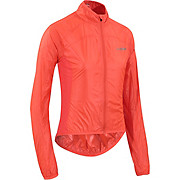 dhb Aeron Womens Super Light Packable Jacket AW16
