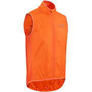 dhb Aeron Super Light Windproof Gilet AW16