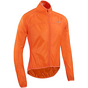 dhb Aeron Super Light Windproof Jacket AW16