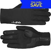 dhb Rain Defence Gloves AW16