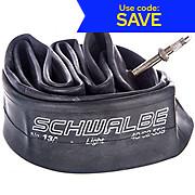 Schwalbe MTB Light Tube