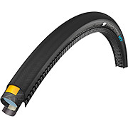 Schwalbe Pro One HT RoadTyre - V- Guard