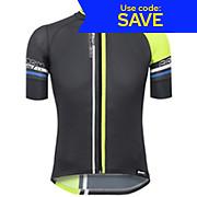 Santini Airform 2.0 Short Sleeve Jersey SS17