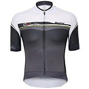 d5c008536 Santini Sleek Plus Short Sleeve Jersey SS17
